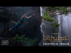 {Torrent}* Baahubali Full Movie Download In HD Free 720p, Torrent 1080p BlueRay | Download New Movies 2015