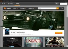Origin dropping support for old versions of Windows - TECKKNOW