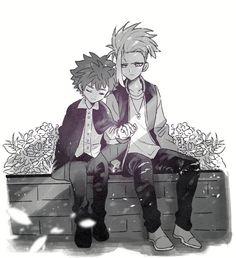 Inazuma Eleven Go, Boy Art, Anime Art, Twitter, Fictional Characters, Drawings, Fantasy Characters
