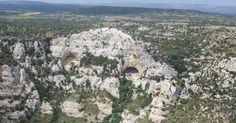 Большой Каньон Кассибиле | SiciliaCalda