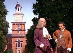 1776 Photo