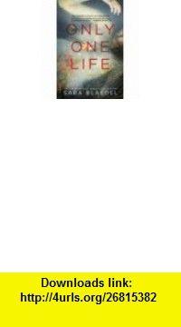 St. Zita and Peach (t) A Novel (9781451666687) Ruth Rendell , ISBN-10: 1451666683  , ISBN-13: 978-1451666687 ,  , tutorials , pdf , ebook , torrent , downloads , rapidshare , filesonic , hotfile , megaupload , fileserve