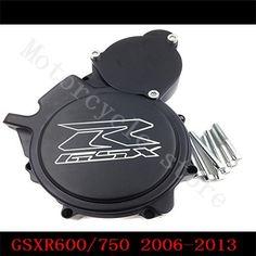 72.80$ Buy Here   Fit For Suzuki GSXR600 750 GSX R 600 GSXR 2006