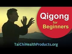 9 Qigong exercises you can do at home | MNN - Mother Nature Network