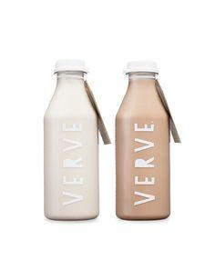| PACKAGING + DISPLAY | lovely-package-verve-juices-4