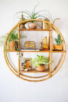 Cane Furniture, Bamboo Furniture, Living Room Furniture, Street Furniture, Tropical Furniture, Furniture Stores, Furniture Design, Luxury Furniture, Furniture Ideas