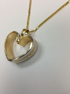 Dad Rings Ring Designs Wedding Necklaces Handmade Jewelry Vintage