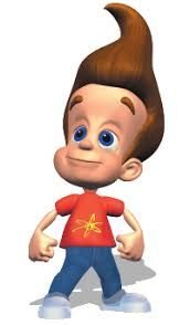 Jimmy Neutron use Straight Threes Clothes Old Nickelodeon Cartoons, Jimmy Neutron Memes, Cardi B Memes, Big Bird Meme, Brain Meme, Vacation Meme, Happy Birthday Meme, Bee Movie, Cool Animations