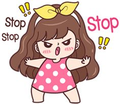 Cartoon Girl Images, Love Cartoon Couple, Cute Cartoon Pictures, Cute Cartoon Girl, Cute Couple Drawings, Cute Couple Art, Cute Drawings, Stickers Emojis, Love Stickers