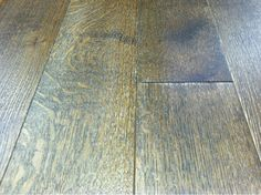 """New Awsomeness we call it """"Bronze"""" and it will join """"Copper"""" and others in our Empire Flooring Collection."""