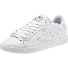 Nu 15% Korting: Sneakers ?smash Womens V2 L? Maintenant, 15% De Réduction: Baskets Pour Femmes Smash V2 L? Puma Puma