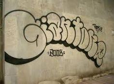 """Résultat de recherche d'images pour """"graffiti throw up"""""""