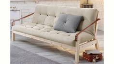 """""""Karup"""" bed sofa"""