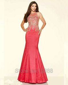 5debc979861 12 Best Mother of the Bride Dresses images