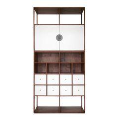 造系列 上下 组合立柜 原木 纯实木 素... Zen Furniture, Sideboard Furniture, Chinese Furniture, Oriental Furniture, Sideboard Cabinet, Handmade Furniture, Furniture Styles, Furniture Design, Muebles Art Deco