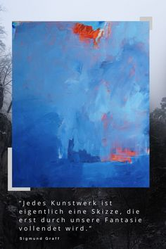 Move Serie – Erinnerungen an Paris, Gemälde 100 x 120 cm Blau; Kunst; Hochwertige handgemalte Gemälde – Unikate; Originale für Ihre premium Einrichtung kaufen; by Andrea Langensiepen – Künstlerin, Malerin, Abstrakte zeitgenössische KunstMove series - Memories of Paris, painting 100 x 120 cmBlue; Art; High quality hand-painted paintings - unique pieces; Buy originals for your premium facility; by Andrea Langensiepen - artist, painter, abstract contemporary art Sand Art, Buy Art Online, Outdoor Art, Art Market, Urban Art, Body Art, Graffiti, Street Art, Sculptures