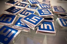 PR expert Rebekah Epstein gives us the skinny on how to attract more people to your company's LinkedIn page.