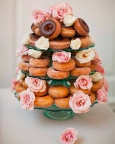 Happy Wednesday all! Today were bringing you some really... #wedding #weddings