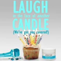 Let's face it... None of us are getting any younger. You can pray for the fountain of youth all you want, but unfortunately it is not coming!  So let's go for the other fountain with Rodan + Fields! It is that easy to shave off those years of aging with just a simple skin care routine. Contact me and let's get you started on your fountain of youth today!  RFbyHeather@gmail.com  hmisenheimer.myrandf.com