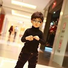 Cool boys with attitude hd wallpapers google search kun anta cool boys with attitude hd wallpapers google search voltagebd Image collections