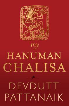 Buy marathi book yugandhara written by sumati my hanuman chalisa by devdutt pattanaik fandeluxe Images
