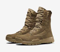 71e3a9201 26 Best ADK shoe list images