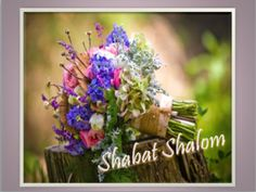 rosh hashanah flowers israel