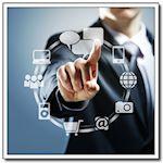 Get Optimized Marketing #Search_Engine_Marketing #seo #online_marketing
