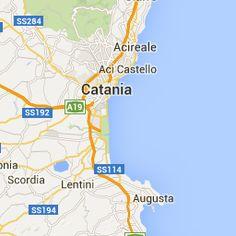 Vous cherchez les plus belles plages de Sicile ? Explorez notre carte des plages de Sicile : nord, côte-est, sud, côte-ouest...