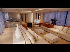 Real Estate Pro Video (playlist)