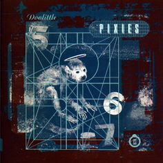 Barnes & Noble® has the best selection of Alternative Alternative Pop/Rock Vinyl LPs. Buy Pixies's album titled Doolittle to enjoy in your home or car, or Beastie Boys, Music Album Covers, Music Albums, Cd Cover, Cover Art, Vinyl Cover, Lps, Rock Indé, Punk Rock