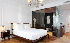 Read the Georges Hotel Galata, Istanbul hotel review on Telegraph Travel. See great photos, full ratings, facilities, expert advice and book the best hotel deals.