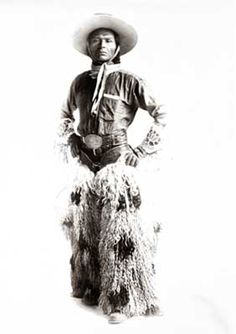Jackson-Sundown Jackson Sundown (1863 – December 18, 1923), born Waaya-Tonah-Toesits-Kahn (meaning Blanket of the Sun),[1] was a Native American rodeo rider who has become a folk-hero for his mythic performance in the 1916 Pendleton Round-Up, largely popularized by Ken Kesey's novel The Last Go 'Round.