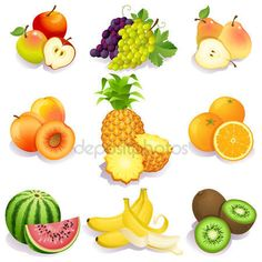 imagesthai.com royalty-free stock images ,photos, illustrations, music and vectors - Fruits
