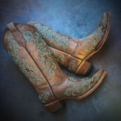Tallis for Arnold Churgin Western Boots, Cowboy Boots, Westerns, Footwear, Shoes, Style, Fashion, Swag, Moda