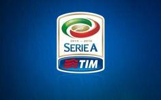 Gli appuntamenti dell'8 giornata di Serie A Serie A - tutti gli appuntamenti del week end, si parte con i due appuntamenti del sabato, giocherà in anticipo la Roma impegnata in champions martedì, mentre la Juve in posticipo, non perdetevi il d