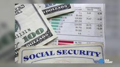 Three Social Security mistakes you should avoid