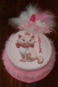 Aristocats Birthday - Bing Images