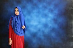 foto kerudung segi empat  foto kerudung terbaru  foto memakai hijab modern  foto memakai hijab segi empat  foto memakai jilbab segi empat  foto model hijab cantik  foto model hijab modern  foto model hijab segi empat  foto model jilbab modern  foto model jilbab segi empat  Menerima pemesanan jilbab dalam partai besar dan kecil. TELP/SMS/WA : 0812.2606.6002 #hijabsegiempatwolfis  #hijabsegiempatvelvet  #hijabsegiempatvalentino  #hijabsegiempatumama