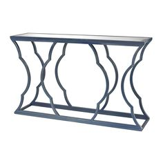 Dimond Home Metal Cloud Console.