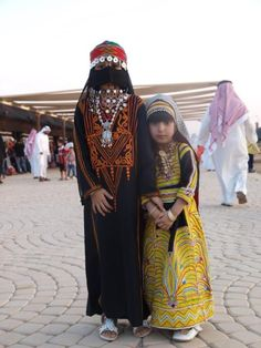1000+ images about Traditional Clothing - Saudi Arabia on ... Ancient Muslim Clothing For Men
