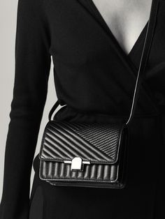 View all - Bags & Wallets - WOMEN - Massimo Dutti