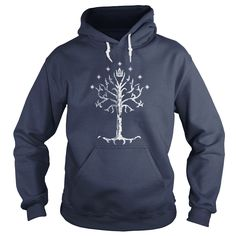 LORD OF THE RINGS TREE OF GONDOR MERCHANDISE - movies - franchise - fantasy - pop culture