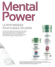 Lr Beauty, Stress, Personal Care, Self Care, Personal Hygiene, Psychological Stress
