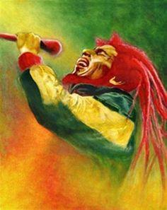 siente reggae