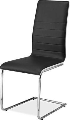 Zwart Wit Eetkamerstoelen.43 Beste Afbeeldingen Van Eetkamerstoelen In 2019 Chair Swing