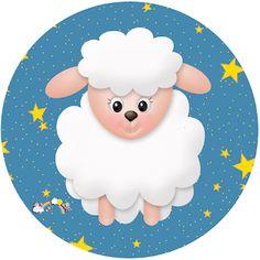 | Diguelly Papelaria Personalizada Feliz Eid Al Adha, Happy Eid Al Adha, Crafts To Do, Diy Crafts, Eid Stickers, Prince Birthday Party, Apple Body Shapes, Baby Shower, Hercules