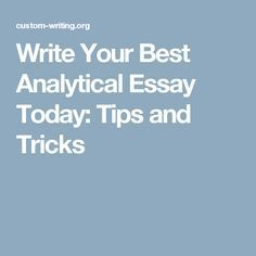 where to buy a custom dissertation Editing one hour