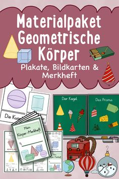 Kindergarten, Teaching, Education, Logo, Homeschooling, Teaching Math, Montessori Elementary, Preschool Math, Kinder Garden