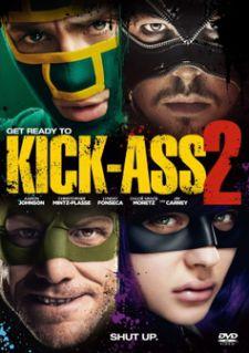 Kick-Ass 2 Full Movie Watch Online   Watch Online Full Movie Free